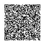 1___images_qr_codes_qrcode_ru.png